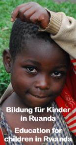 bildung_kids_d_e_k